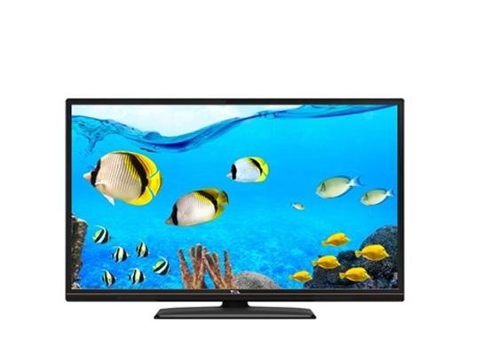 tcl电视机怎么样 tcl电视机价格如何