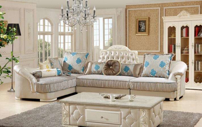 欧式沙发尺寸一般是多少