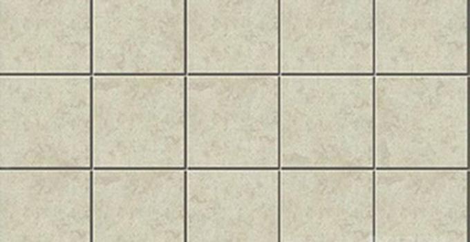 地板砖价格表:宏宇地板砖价格参考