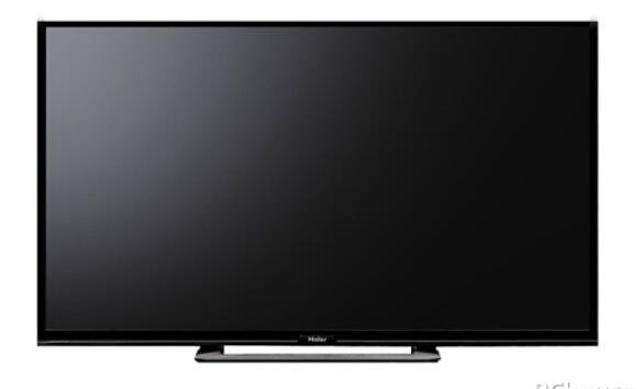 32,42,46,47,50,60寸液晶电视尺寸大全