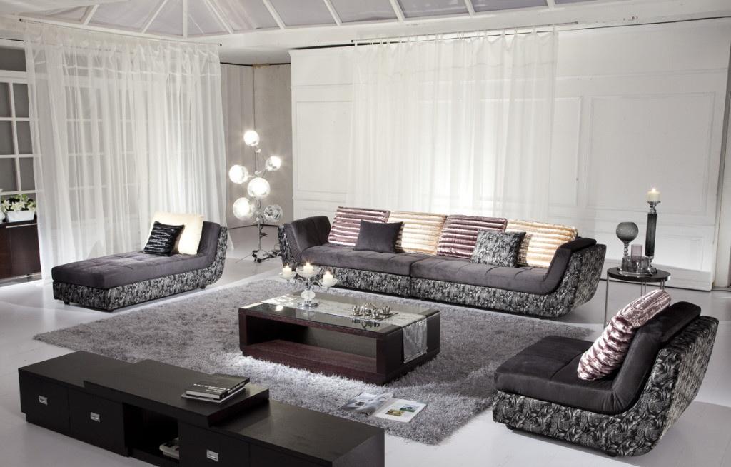 布艺沙发套清洁的方法 布艺沙发套如何制作