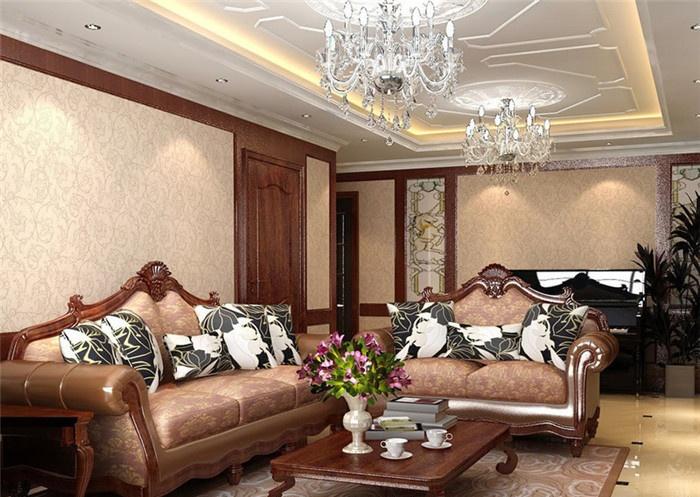 欧式家具品牌排行榜 欧式家具品牌哪个牌子好