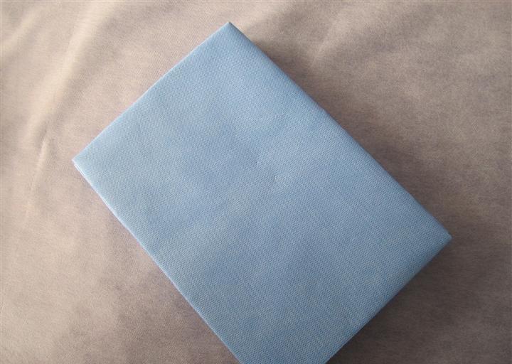 無紡布床單的基本知識及無紡布床單使用的7個優點