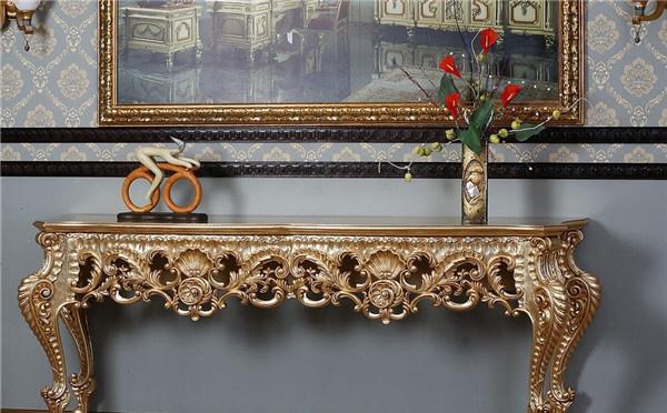 欧式古典家具品牌 欧式古典家具价格