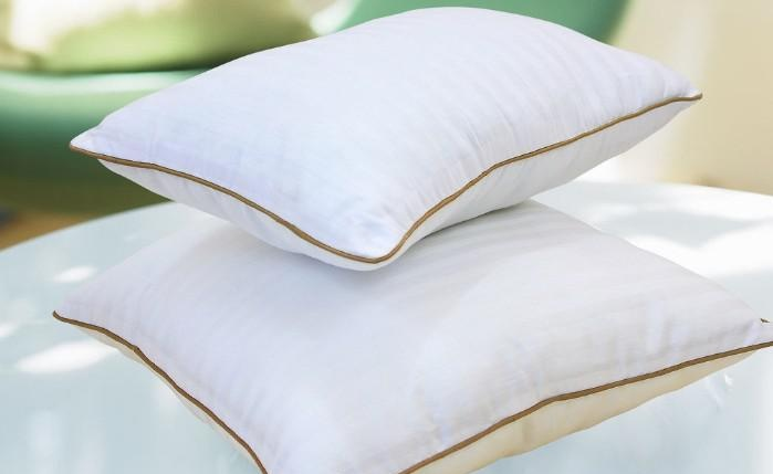 蚕沙枕头多少钱 认识蚕沙枕头的作用图片