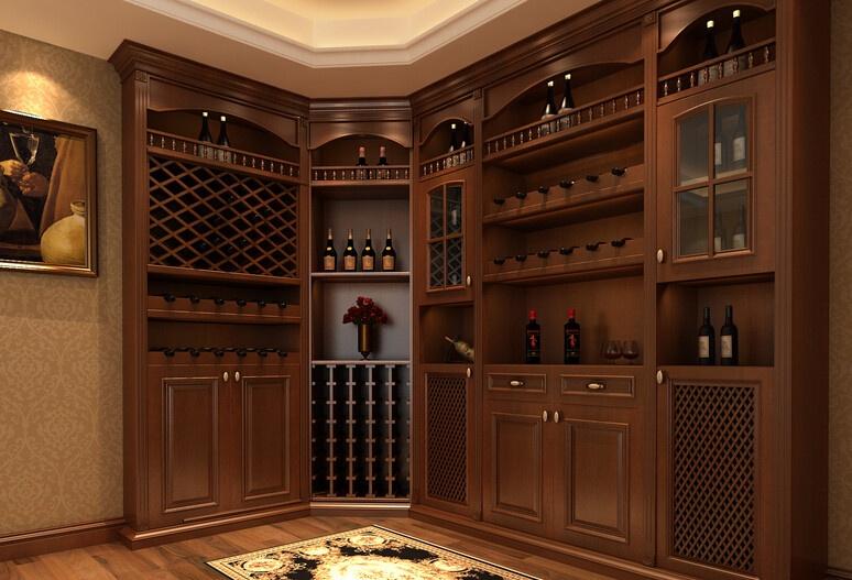 欧式家具定做哪些品牌好 欧式家具定做品牌推荐