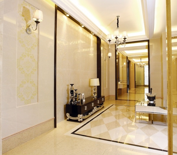 2016年家装地砖十大品牌 地砖品牌哪个好_装修选材