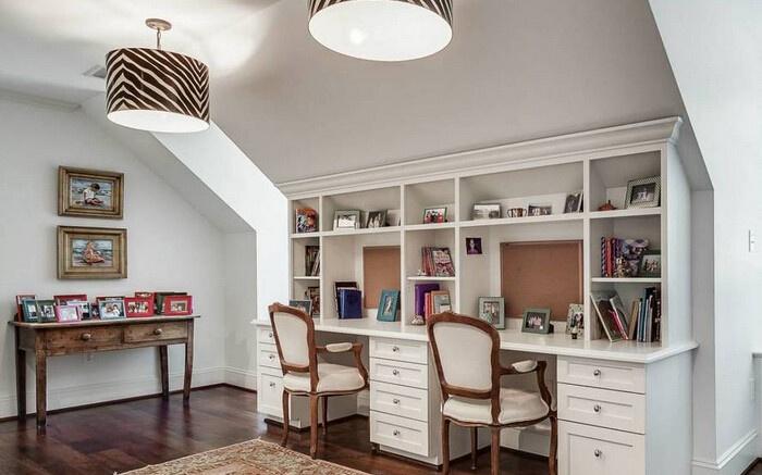 【家用书柜】家用书柜价格怎么样