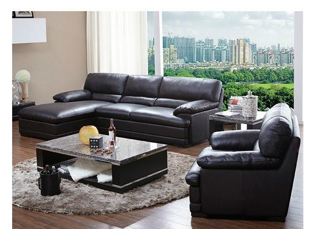 顾家沙发怎么样?真皮是不是皮越厚越好? 沙发顾家真皮