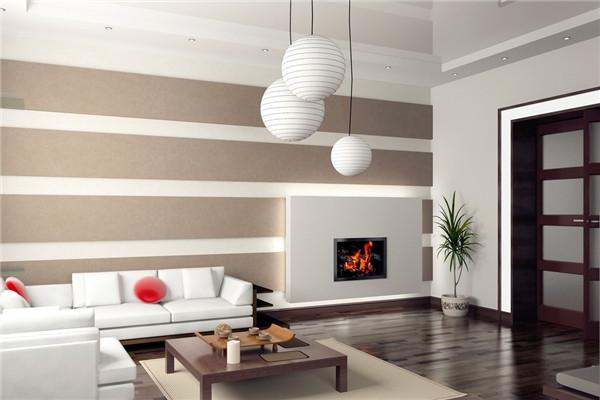 装修房子的步骤是什么,室内装修流程全攻略