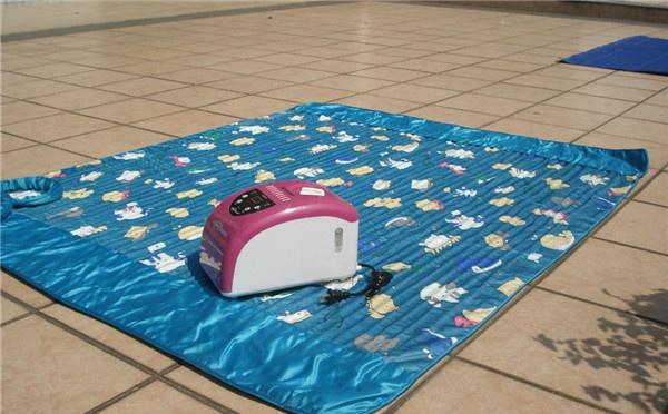 用电热毯的坏处_电热毯的危害有哪些 使用电热毯有什么危害