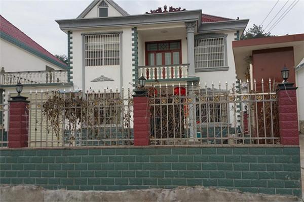 什么叫房屋小产权 小产权房有房产证吗