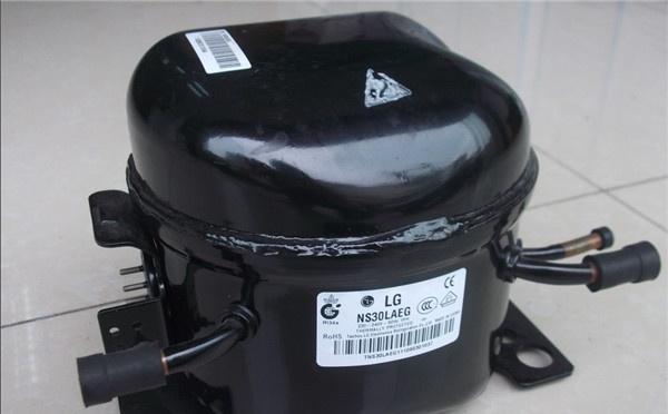 冰箱压缩机价格 海尔冰箱压缩机价格介绍