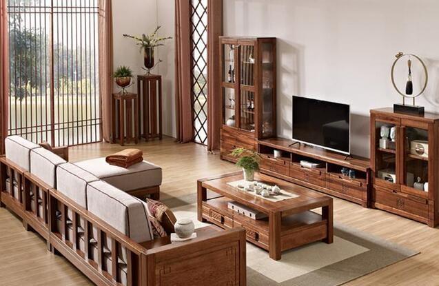 【旧家具】如何识别旧家具价值
