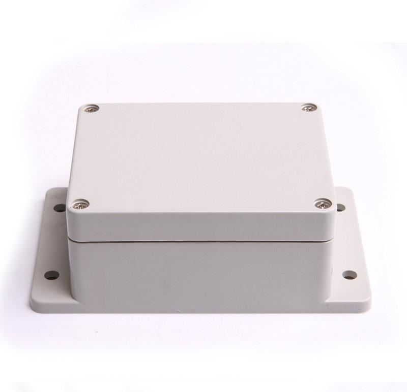 接线盒规格 接线盒安装方法
