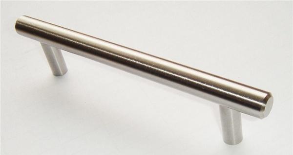 拉手现代不锈钢