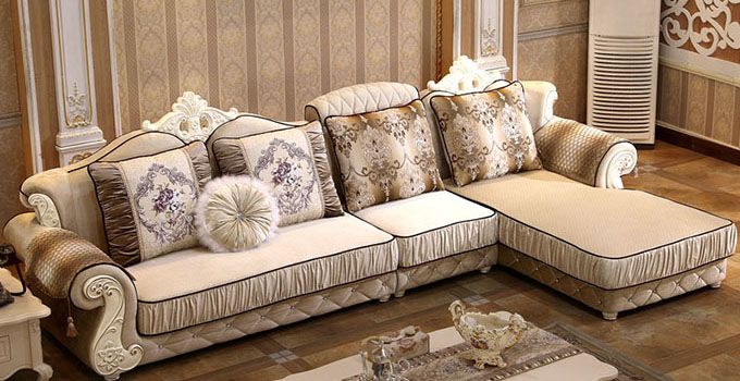 伯加德家具介绍,伯加德沙发样式欣赏图片