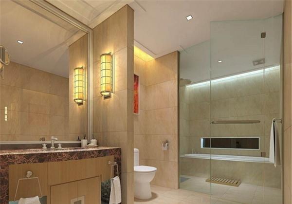 卫生间墙砖尺寸是多少