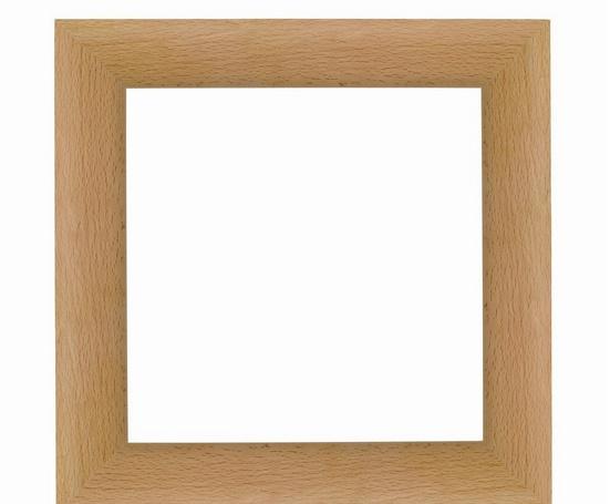 实木相框怎么样 实木相框选购