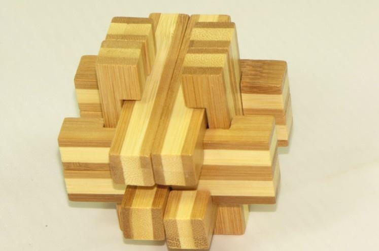竹制品工艺 竹雕工艺品的保养
