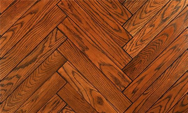 你知道这些木地板颜色选择原则吗