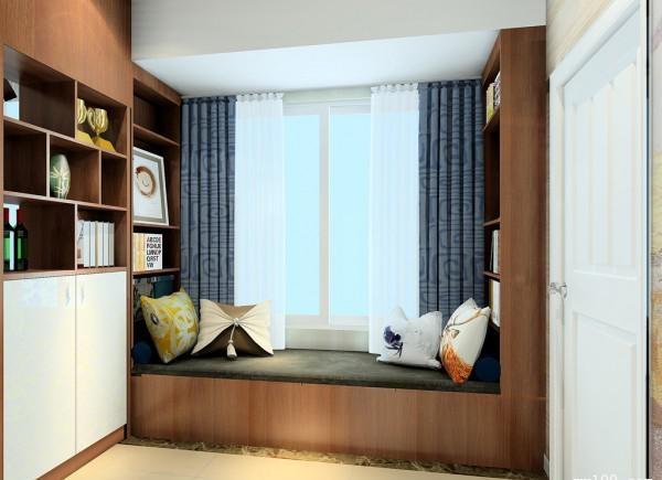 卧室窗帘的最佳颜色搭配及风水选择_装修风水_搜狐