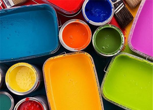 涂料油漆选购八大技巧图片