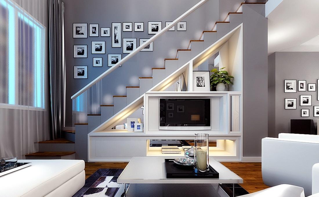 客厅电视柜效果图,客厅电视柜怎么选择?