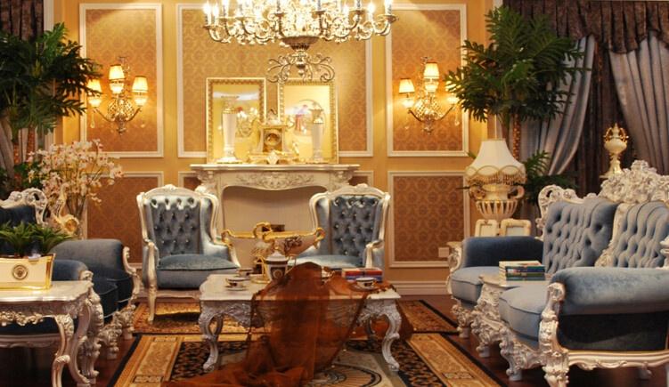 家具英式建材传统包括_家居特征搜狐_家具导介绍吗沙发焦点v家具图片