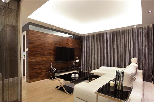 室内装修风格有哪些 室内装修风格的特点