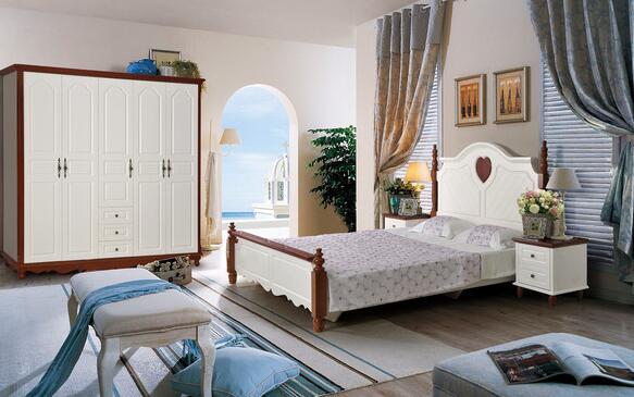 地中海风格家具品牌有哪些