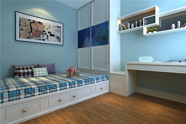 价格榻榻米床背景卧室榻榻床米好不好红橡电视卧室墙图片