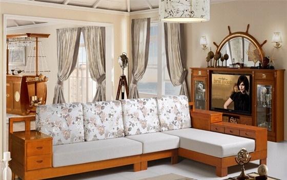 十大红木沙发坐垫品牌 红木沙发图片大全