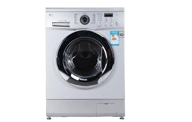 lg洗衣机怎么样 lg洗衣机报价