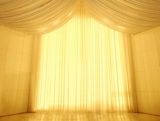 窗帘制作方法详解 窗帘的清洁方法讲解