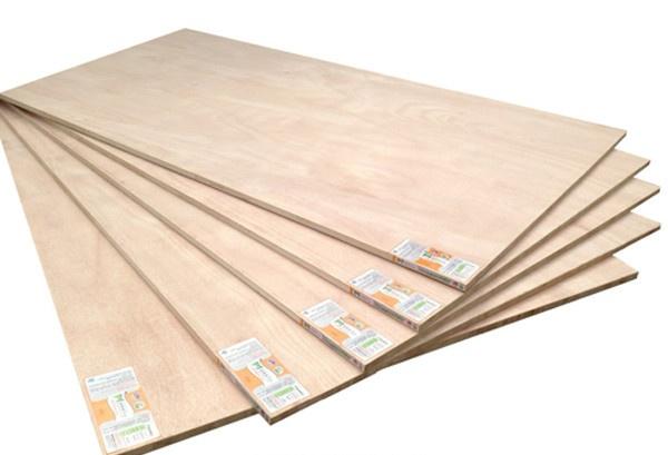 天然板材哪种好 天然uedbet