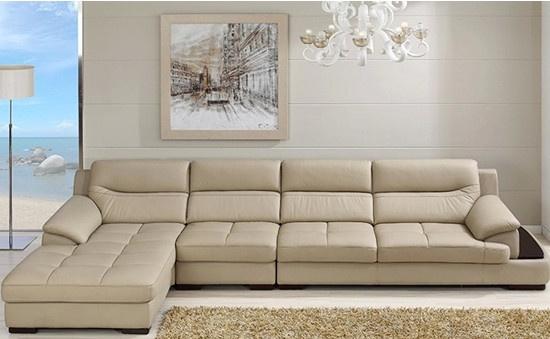 真皮沙发品牌哪个好图片