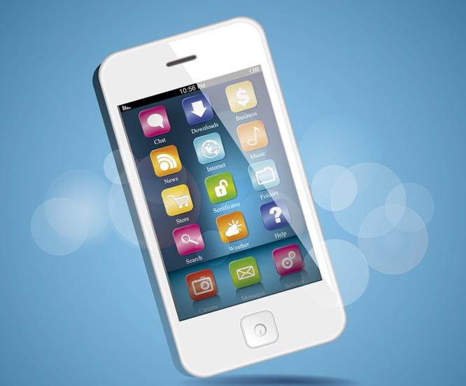 智能手机创新双屏手机价格知多少