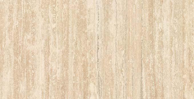 通利大理石瓷砖价格介绍
