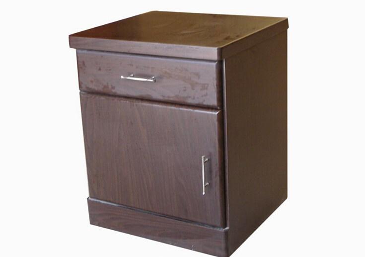 储物柜是什么 储物柜尺寸有哪些
