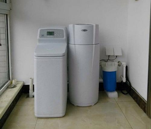 什么是中央软水机?中央软水机安装方法_搜狐焦点家居_选材导购_选材价格_装修选材