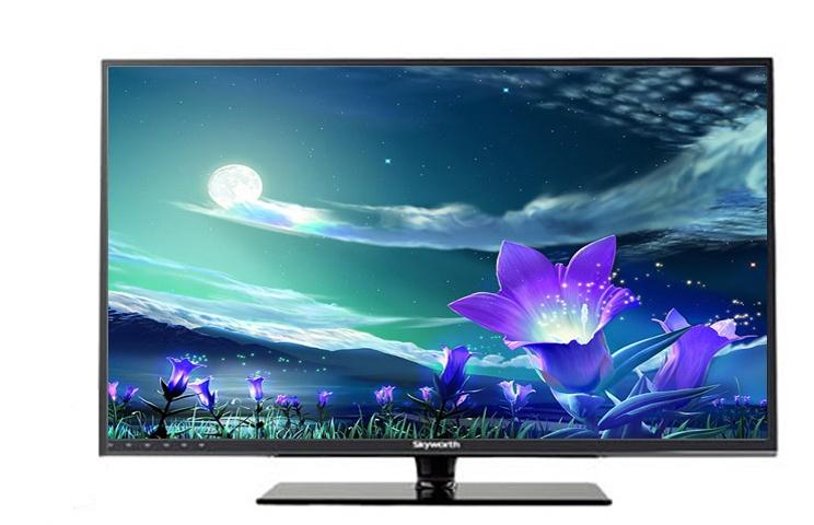 2019年led电视排行榜_海信 Hisense LED55T36X3D 55英寸液晶电视图片