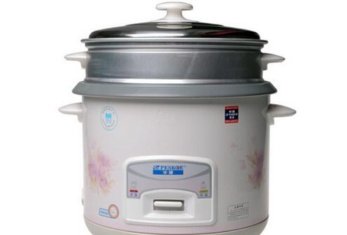其主要的分类有半球电饭锅,半球光波炉,半球电压力锅,半球电热水壶