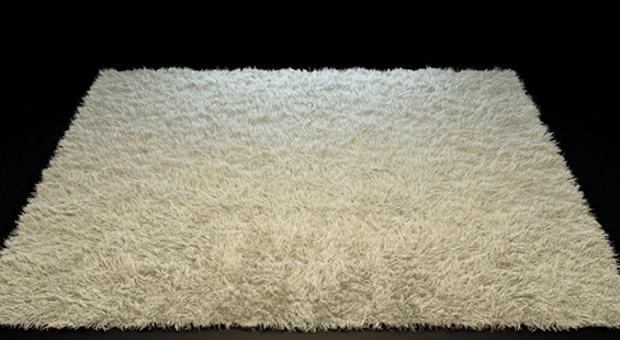地毯材质贴图 地毯材质贴图素材