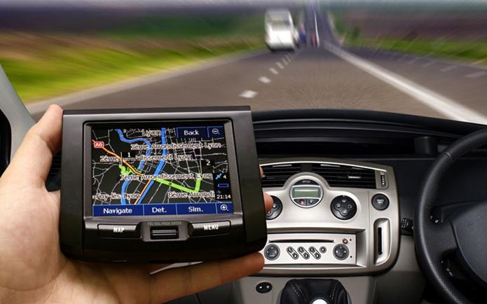 GPS网站优化方案