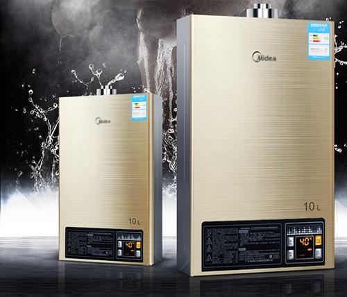 2,有精确恒温功能 根据国家对燃气热水器恒温标准的有关规定