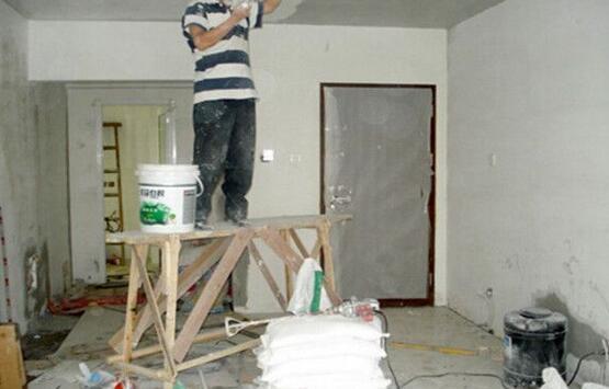 旧房改造装修注意事项 省钱又省心
