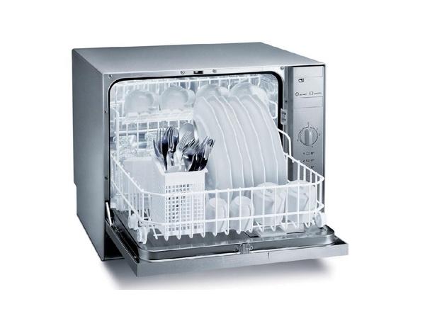 消毒公司洗碗机价格|山西消毒公司洗碗机|linsen洗碗机__第一枪