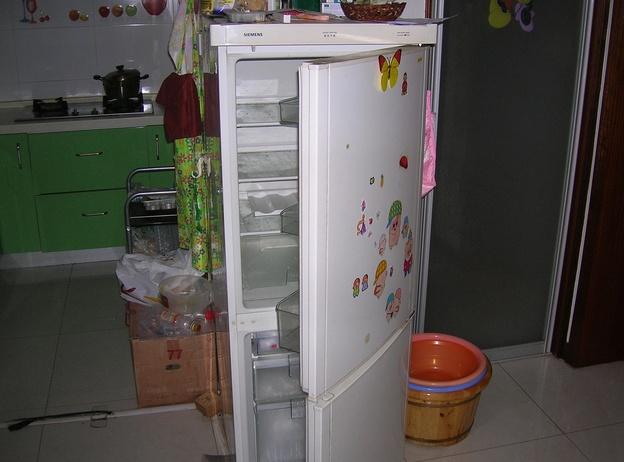 西门子冰柜怎么样?西门子冰柜推荐