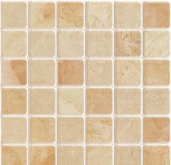 防滑地板砖特点 防滑地板砖的选购